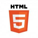Group logo of SLC Front-End Developers
